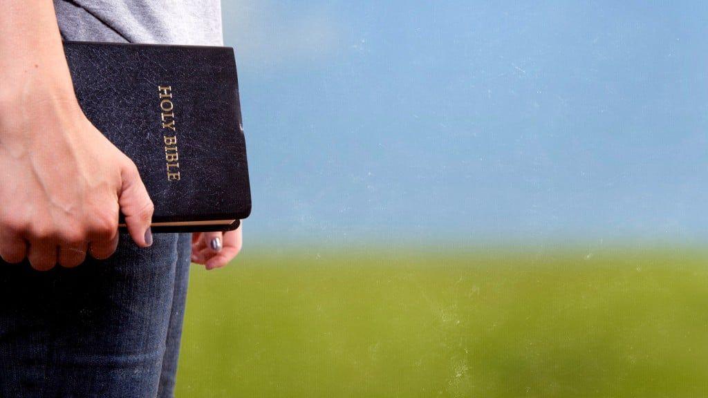 Bacharel em Teologia(Livre)